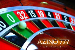 Азино777 официальный сайт казино Azino777 - играть онлайн.